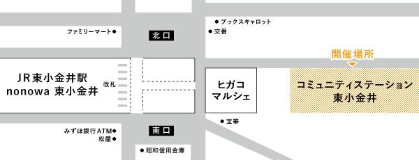 map-comi